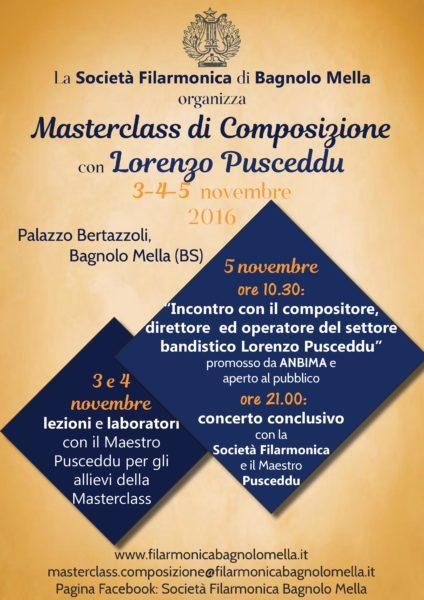 locandina-masterclass-page-001