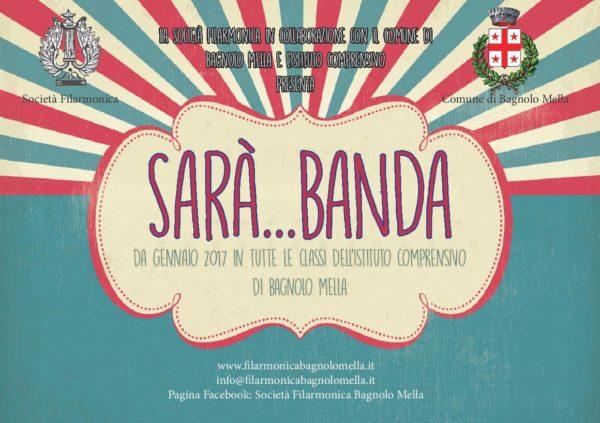 flyer-sara-banda-a5-page-001